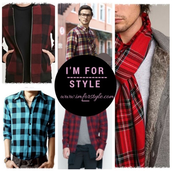 How to wear your Flannel. Looks from Aliexpress | Asos | lyst | forever21| kinowear