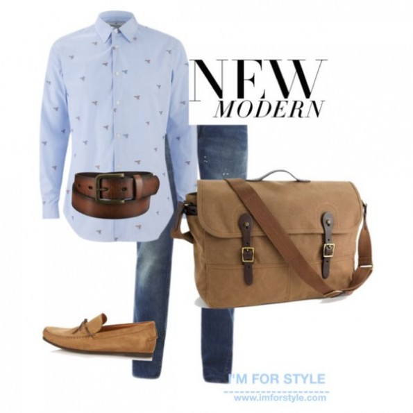 Casual wear, menswear, mens style, colors 2016, pantone, inspiration