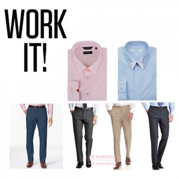 office wear, formal wear, menswear, mens style, colors 2016, pantone, inspiration