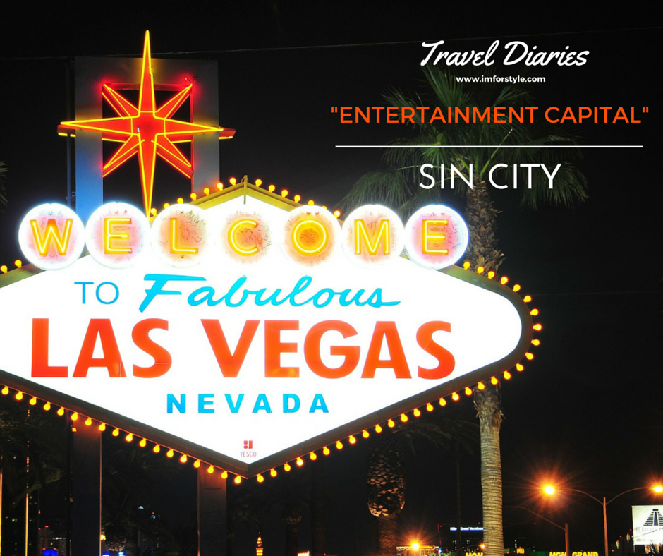 Las Vegas, things to do, imforstyle, cirque du soleil, zumanity, hakkasan, mgm, stratosphere