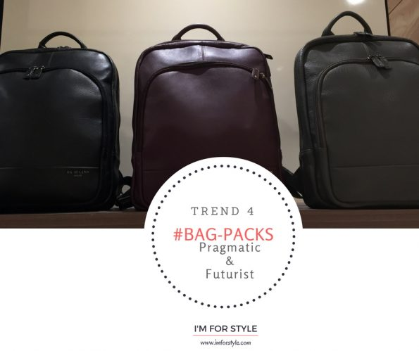 6 Men's Fashion Trends to know in 2016, bag packs, imforstyle, aanchal prabhakar jagga, men trends, mens fashion, mens style trends, accessories for men