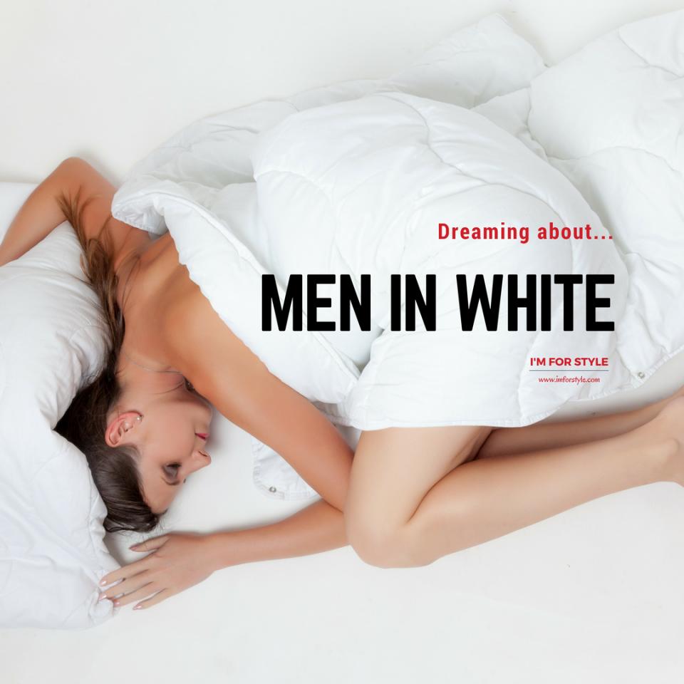 imforstyle, S/S2018, men in white, menswear, menstyle, men style blog, aanchal prabhakar jagga