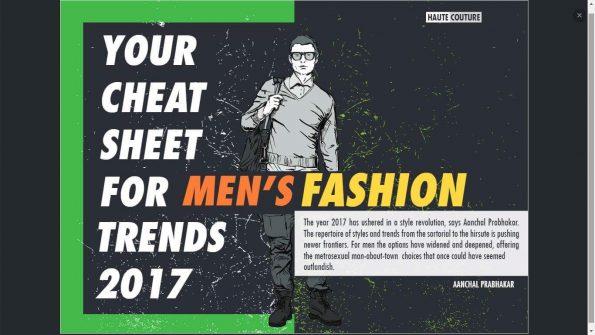 Mens fashion trends, aanchal prabhakar jagga, men style, men style blog, men style guide, gentleman goals, men style, men style blog, best men blog
